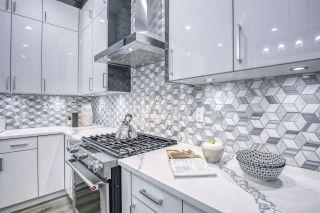 Photo 7: 17177 0A Avenue in Surrey: Pacific Douglas House for sale (South Surrey White Rock)  : MLS®# R2479591