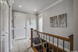 Photo 20: 118 Benesh Crescent in Saskatoon: Silverwood Heights Residential for sale : MLS®# SK864200