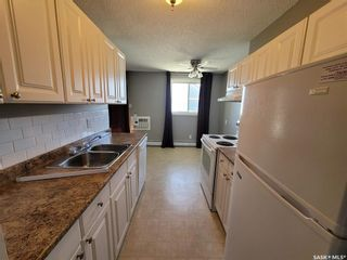Photo 5: 108 203A Tait Place in Saskatoon: Wildwood Residential for sale : MLS®# SK856406