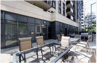 Photo 18: 1002 151 Beecroft Road in Toronto: Willowdale West Condo for lease (Toronto C07)  : MLS®# C5336165