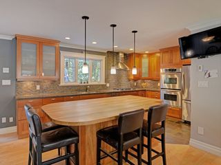 Photo 5: 4586 UNDERWOOD Avenue in North Vancouver: Lynn Valley House for sale : MLS®# R2267358