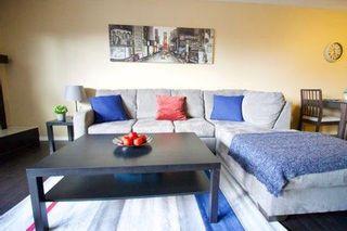 Photo 3: 22 66 Paddington Road in Winnipeg: River Park South Condominium for sale (2F)  : MLS®# 202122978