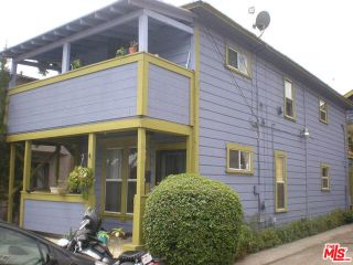 Photo 2: 329 ave 20 in Los Angeles: Residential Lease for sale (677 - Lincoln Hts)  : MLS®# 21763022