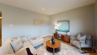 Photo 24: 4731 TRIMARAN Drive in Richmond: Steveston South House for sale : MLS®# R2560868