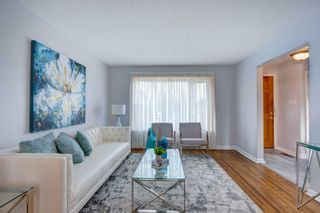 Photo 5: 6 Ares Court in Toronto: West Hill House (2-Storey) for sale (Toronto E10)  : MLS®# E4759204