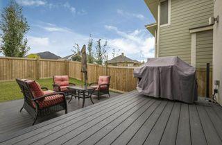 Photo 4: 20009 128A Avenue in Edmonton: Zone 59 House for sale : MLS®# E4214031