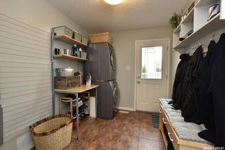 Photo 22: 7307 Whelan Drive in Regina: Rochdale Park Residential for sale : MLS®# SK733404