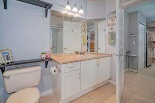"Photo 19: 108 2700 MCCALLUM Road in Abbotsford: Central Abbotsford Condo for sale in ""The Seasons"" : MLS®# R2604622"
