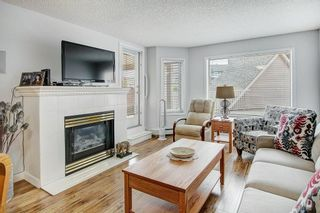 Photo 10: 1111 HAWKSBROW Point NW in Calgary: Hawkwood Apartment for sale : MLS®# C4248421