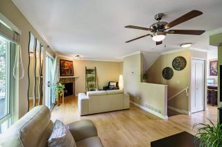 "Photo 7: 42 1355 CITADEL Drive in Port Coquitlam: Citadel PQ Townhouse for sale in ""CITADEL MEWS"" : MLS®# R2572774"