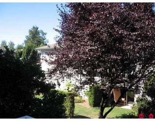 "Photo 3: 77 34332 MACLURE Road in Abbotsford: Central Abbotsford Townhouse for sale in ""Immel Ridge"" : MLS®# F2720910"