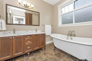 Photo 22: 2142 Blue Grouse Plat in : La Bear Mountain House for sale (Langford)  : MLS®# 878050