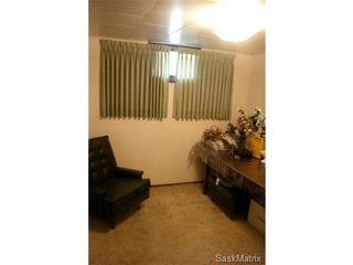Photo 32: 2426 Wiggins Avenue South in Saskatoon: Saskatoon Area 02 (Other) Single Family Dwelling for sale (Saskatoon Area 02)  : MLS®# 438507