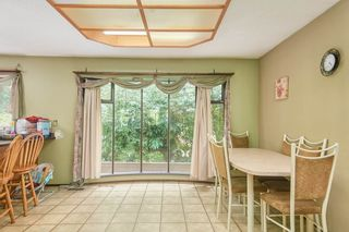 """Photo 16: 3305 208 Street in Langley: Brookswood Langley House for sale in """"BROOKSWOOD"""" : MLS®# R2532225"""