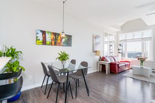 """Photo 6: 511 121 W 29TH Street in North Vancouver: Upper Lonsdale Condo for sale in """"Somerset Green"""" : MLS®# R2608574"""