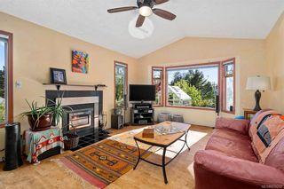 Photo 14: 2179 Henlyn Dr in Sooke: Sk John Muir House for sale : MLS®# 839202