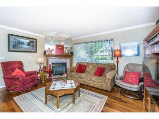 Photo 7: 9237 203B Street in Langley: Walnut Grove House for sale : MLS®# R2273639