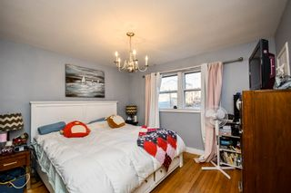 Photo 6: 78 Woodland Avenue in Dartmouth: 13-Crichton Park, Albro Lake Multi-Family for sale (Halifax-Dartmouth)  : MLS®# 202105488