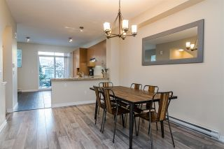 Photo 8: 118 2729 158 STREET in Surrey: Grandview Surrey Townhouse for sale (South Surrey White Rock)  : MLS®# R2526378