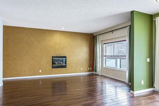 Photo 6: 16 Saddlecrest Park NE in Calgary: Saddle Ridge Detached for sale : MLS®# A1055657