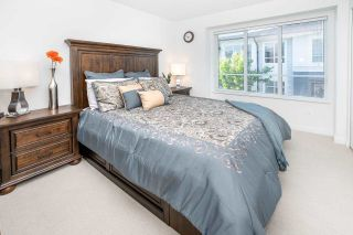 "Photo 16: 1004 18505 LAURENSEN Place in Surrey: Clayton Townhouse for sale in ""CLAYTON WALK"" (Cloverdale)  : MLS®# R2590544"