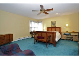 Photo 14: 7990 165A Street in Surrey: Fleetwood Tynehead House for sale : MLS®# F1437223