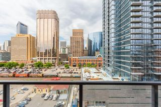 Photo 15: 1206 1010 6 Street SW in Calgary: Beltline Apartment for sale : MLS®# A1072092
