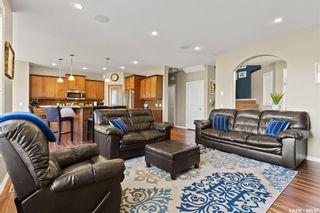 Photo 5: 7218 MAPLE VISTA Drive in Regina: Maple Ridge Residential for sale : MLS®# SK855562
