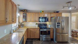 Photo 11: 2739 Harvey Street in Regina: Arnhem Place Residential for sale : MLS®# SK872592