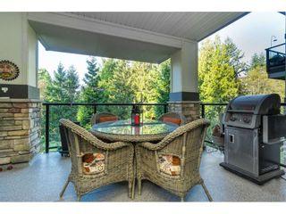 "Photo 25: 209 15175 36 Avenue in Surrey: Morgan Creek Condo for sale in ""EDGEWATER"" (South Surrey White Rock)  : MLS®# R2530976"