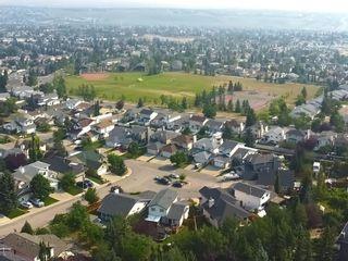 Photo 24: 100 Macewan Park Rise NW in Calgary: MacEwan Glen Detached for sale : MLS®# A1136358