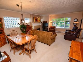 Photo 18: 112 4490 Chatterton Way in : SE Broadmead Condo for sale (Saanich East)  : MLS®# 875911