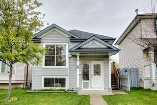 Photo 35: 46 Country Hills Rise NW in Calgary: Country Hills Detached for sale : MLS®# A1104442