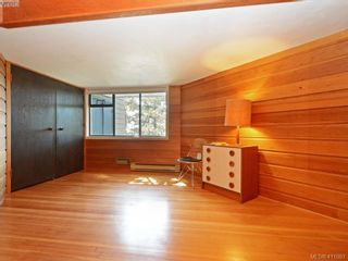 Photo 17: 3516 Richmond Rd in VICTORIA: SE Mt Tolmie House for sale (Saanich East)  : MLS®# 814977