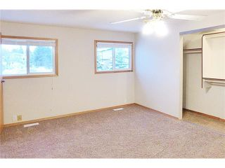 Photo 12: 1124 CANTERBURY Drive SW in Calgary: Canyon Meadows House for sale : MLS®# C4092925
