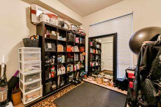 "Photo 19: 104 13339 102A Avenue in Surrey: Whalley Condo for sale in ""ELEMENT"" (North Surrey)  : MLS®# R2539192"