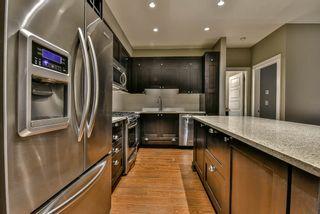 Photo 4: 209 15185 36 Avenue in Surrey: Morgan Creek Condo for sale (South Surrey White Rock)  : MLS®# R2142888