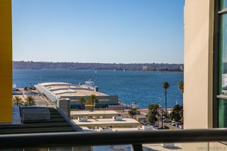 Photo 27: DOWNTOWN Condo for rent : 2 bedrooms : 1199 Pacific Hwy #1004 in San Diego