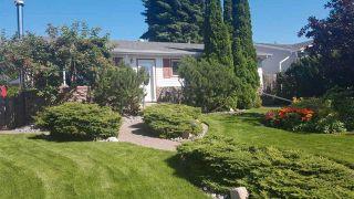 Photo 1: 9331 52 Street in Edmonton: Zone 18 House for sale : MLS®# E4237877