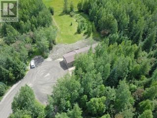 Photo 29: lot 7 GRIZZLY RIDGE ESTATES in Rural Woodlands County: House for sale : MLS®# A1023173
