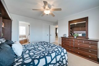 Photo 24: 150 WISTERIA Lane: Fort Saskatchewan House for sale : MLS®# E4239584