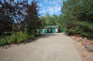 Photo 29: 56318 RGE RD 230: Rural Sturgeon County House for sale : MLS®# E4260922