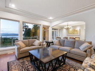 """Photo 11: 12929 CRESCENT Road in Surrey: Elgin Chantrell House for sale in """"CRESCENT ROAD"""" (South Surrey White Rock)  : MLS®# R2617700"""