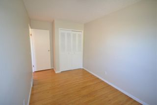 Photo 11: 1004 PENSDALE Crescent SE in Calgary: Penbrooke Meadows Detached for sale : MLS®# C4305692