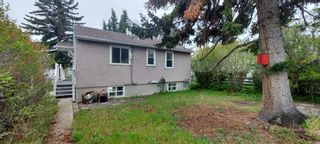 Photo 3: 1502 22 Avenue NW in Calgary: Capitol Hill Detached for sale : MLS®# A1113122
