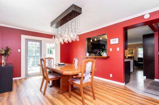 Photo 14: 39 Metz Street in Winnipeg: Bright Oaks House for sale (2C)  : MLS®# 202013857