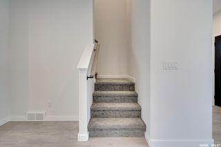 Photo 20: 2119 York Avenue in Saskatoon: Queen Elizabeth Residential for sale : MLS®# SK872076