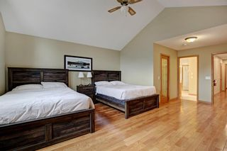 Photo 31: 338 Squirrel Street: Banff Detached for sale : MLS®# A1139166