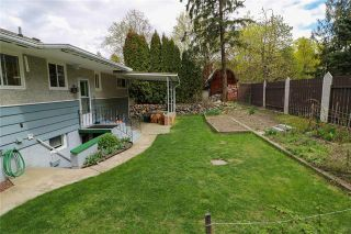 Photo 4: #A 1902 39 Avenue, in Vernon, BC: House for sale : MLS®# 10232759