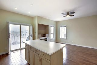 Photo 5: 185 Citadel Drive NW in Calgary: Citadel Row/Townhouse for sale : MLS®# A1066362